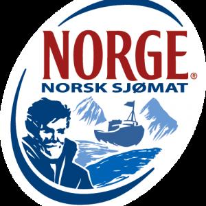 Kongekrabbe fra Norge - Norsk Sjømat