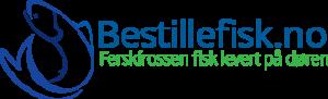 Kjøp Fisk og Skalldyr – Bestillefisk.no
